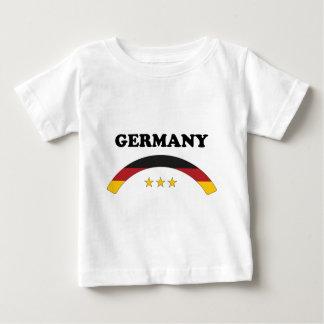 Germany / Deutschland Infant T-shirt