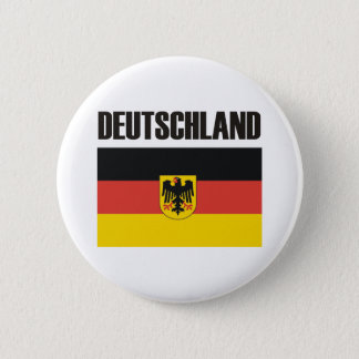Germany Deutschland Products & Designs! Button