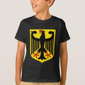 Germany Eagle T-Shirt