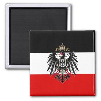 Germany Eagle Vintage Magnet