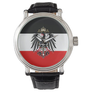Germany Eagle Vintage Wristwatch