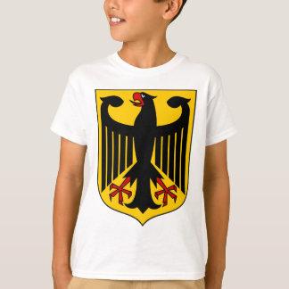 germany emblem T-Shirt