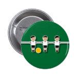 Germany foosball boton