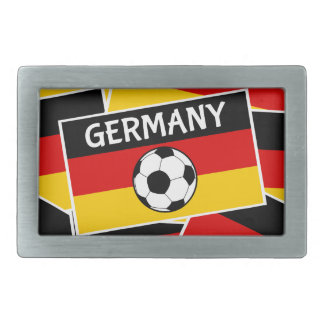 germany football s6 pillow.png belt buckles