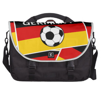 germany football s6 pillow.png laptop bags