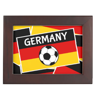 germany football s6 pillow.png memory box