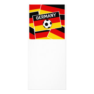 germany football s6 pillow.png rack card