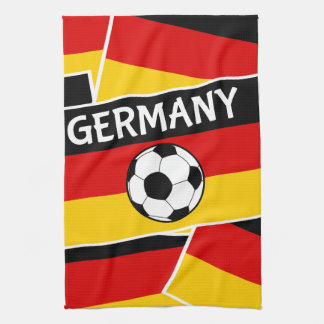 germany football s6 pillow.png towels