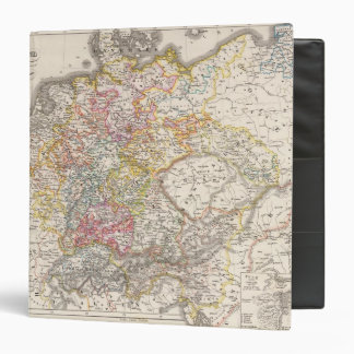 Germany from 1495 to 1618 binder