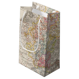 Germany from 1495 to 1618 small gift bag