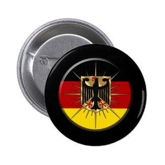 Germany Fussball Deutschland World Champions gifts Pins