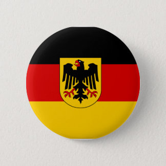Germany , Germany Button