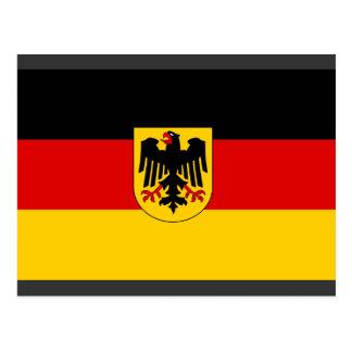 Germany , Germany Postcard