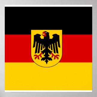 Germany , Germany Print