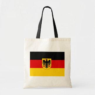 Germany , Germany Tote Bag
