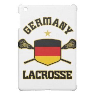 Germany iPad Mini Cases