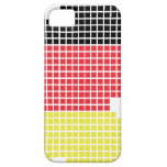 germany iPhone 5 cases