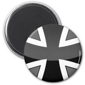 germany magnet