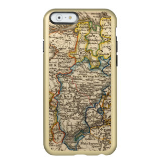 Germany, Netherlands, and Belgium Incipio Feather® Shine iPhone 6 Case
