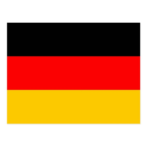 Germany Postcards