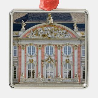 Germany, Rheinland-Pfaltz, Mosel River Valley, Metal Ornament