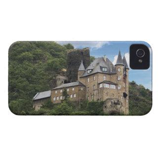 Germany, Sankt Goarshausen, Sankt Goarshausen Case-Mate iPhone 4 Case