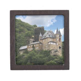 Germany, Sankt Goarshausen, Sankt Goarshausen Premium Gift Box