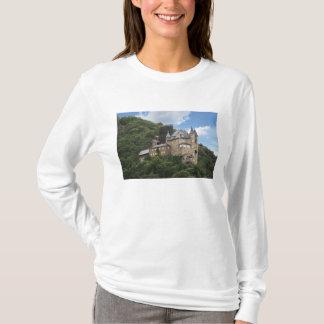Germany, Sankt Goarshausen, Sankt Goarshausen T-Shirt