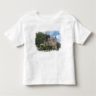 Germany, Sankt Goarshausen, Sankt Goarshausen Toddler T-shirt