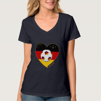 """GERMANY"""