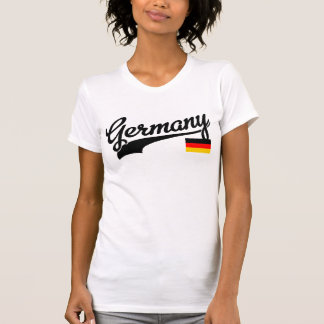 Germany