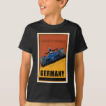 Germany T-Shirt