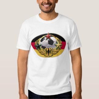 Germany Tee Shirt