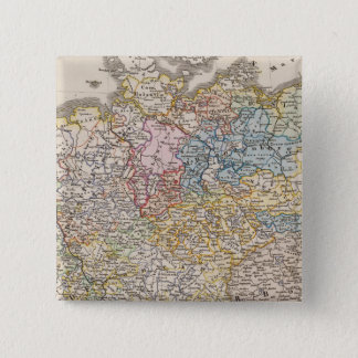Germany under the Hohenstaufen, and up to 1275 Button