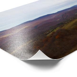 Germany Valley, West Virginia Photo Print