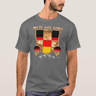 Germany's