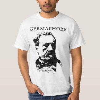 Germaphobe T-Shirt