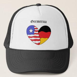 Germerica Trucker Hat