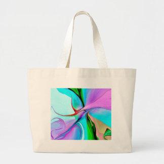 Germinate Artists Bag