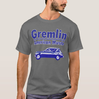 germlin T-Shirt