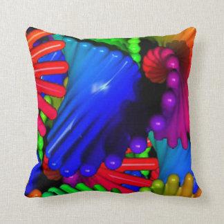 Germs pillow