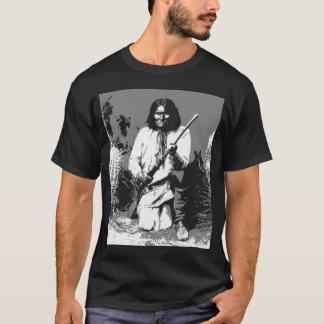 Geronimo 1887 T-Shirt