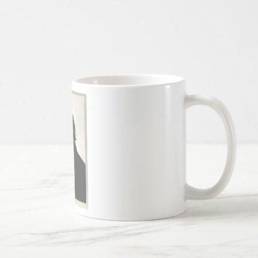 GERONIMO_-_APACHE CLASSIC WHITE COFFEE MUG