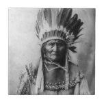 Geronimo Azulejos
