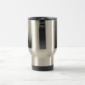Geronimo c1907 coffee mug
