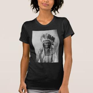 Geronimo Camiseta