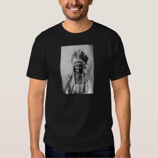 Geronimo Poleras
