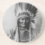 Geronimo Posavasos Diseño
