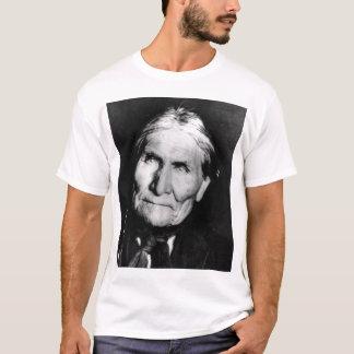 'Geronimo's Intensity' T-Shirt