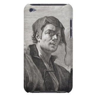 Gerrit van Honthorst (1590-1656), engraved by Cosi Barely There iPod Cover